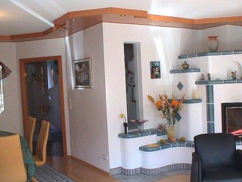 bilder. Black Bedroom Furniture Sets. Home Design Ideas
